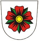 Frymburk